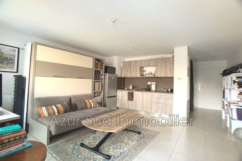 Photo Apartment Nice Centre-ville,   to buy apartment  1 room   28m²