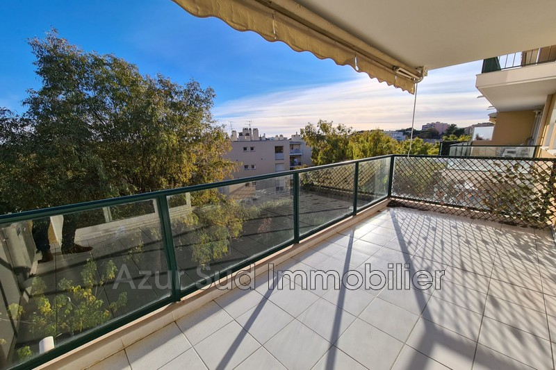 Apartment Antibes Combes,   to buy apartment  4 rooms   75 m²