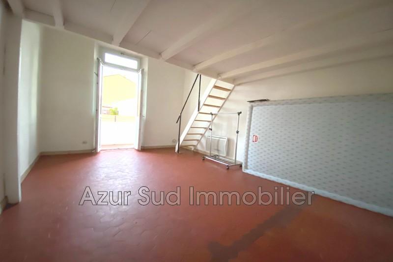 Appartement Golfe-Juan Centre-ville,   achat appartement  1 pièce   27m²