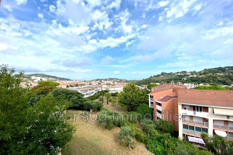 Apartment Vallauris Résidentiel,   to buy apartment  3 rooms   68m²