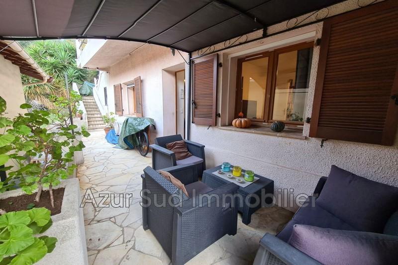 Photo Appartement Nice Ouest,   achat appartement  2 pièces   50m²