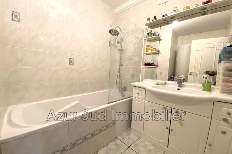 Photo n°7 - Vente appartement Vallauris 06220 - 240 000 €