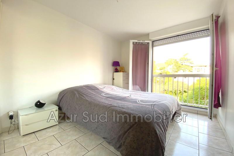 Photo n°5 - Vente appartement Vallauris 06220 - 240 000 €