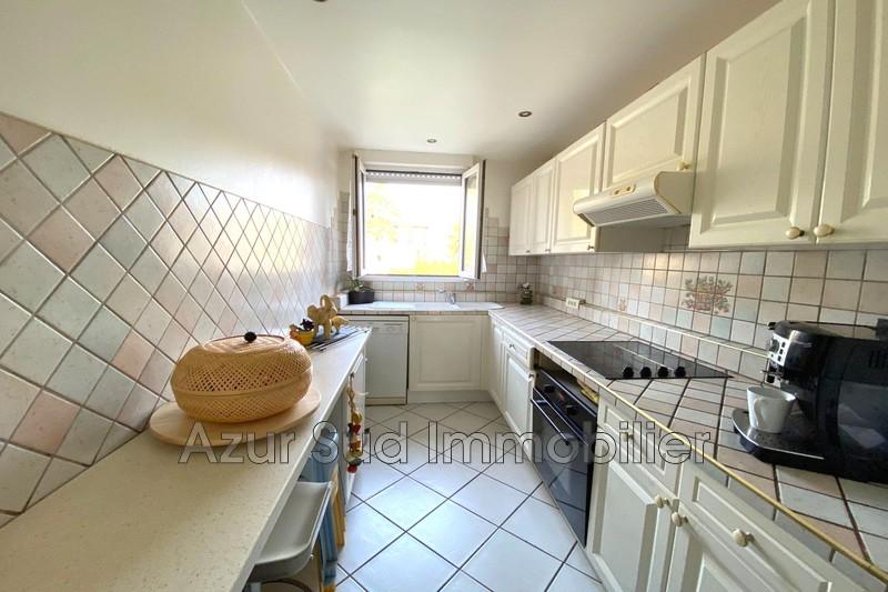 Photo n°6 - Vente appartement Vallauris 06220 - 240 000 €