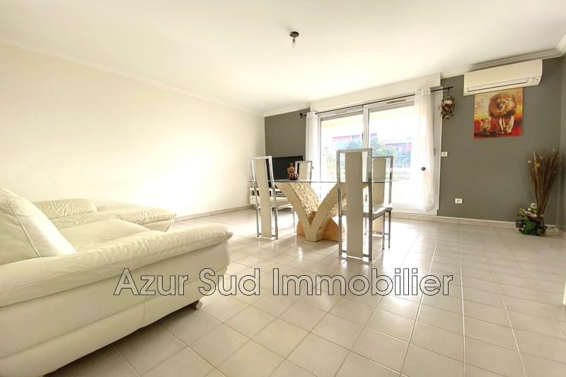 Photo n°2 - Vente appartement Vallauris 06220 - 240 000 €