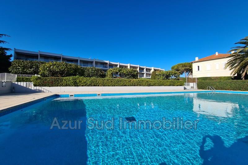 Photo n°7 - Vente appartement Antibes 06600 - 160 000 €