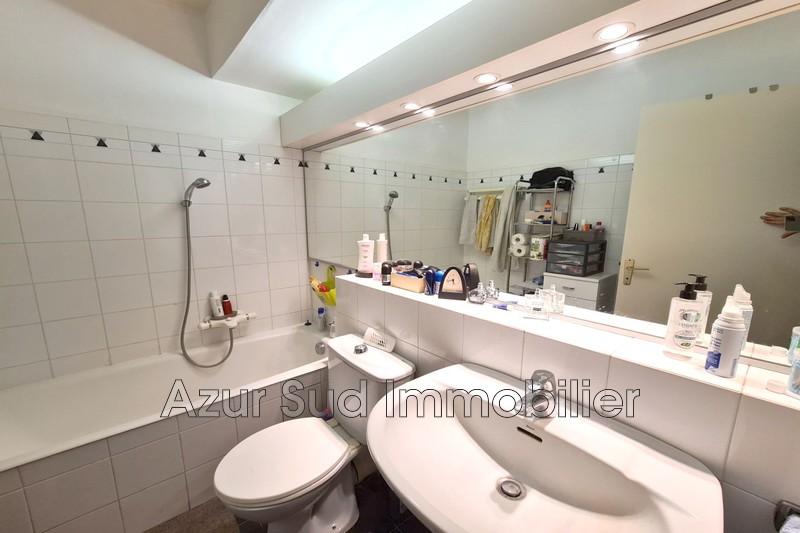 Photo n°6 - Vente appartement Antibes 06600 - 160 000 €