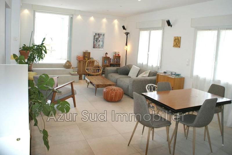 Photo n°3 - Vente appartement Vence 06140 - 345 000 €