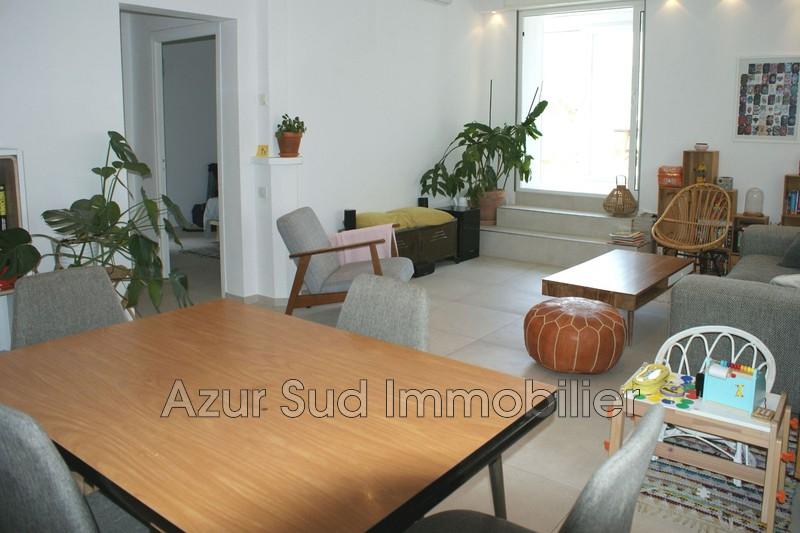 Photo n°5 - Vente appartement Vence 06140 - 345 000 €