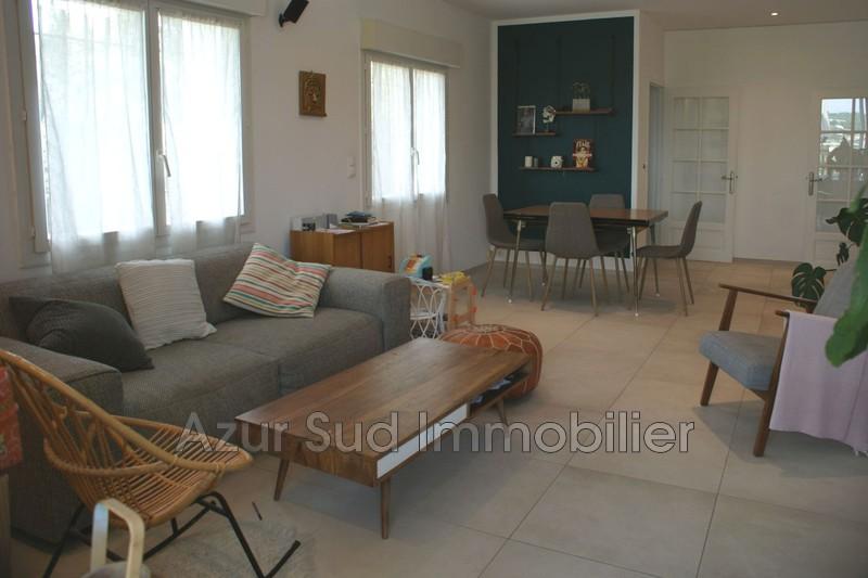 Photo n°6 - Vente appartement Vence 06140 - 345 000 €