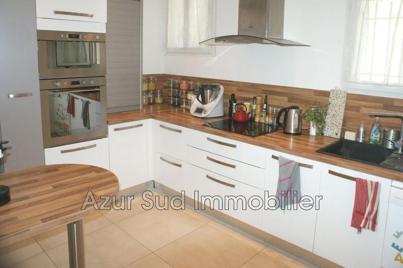 Photo n°9 - Vente appartement Vence 06140 - 345 000 €