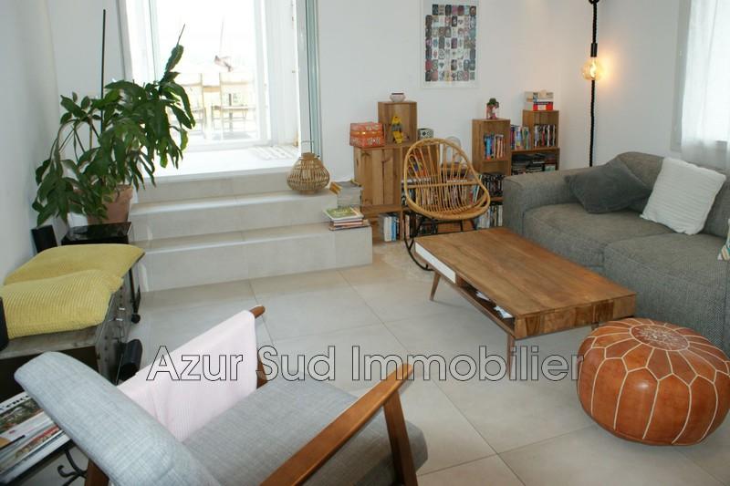 Photo n°7 - Vente appartement Vence 06140 - 345 000 €