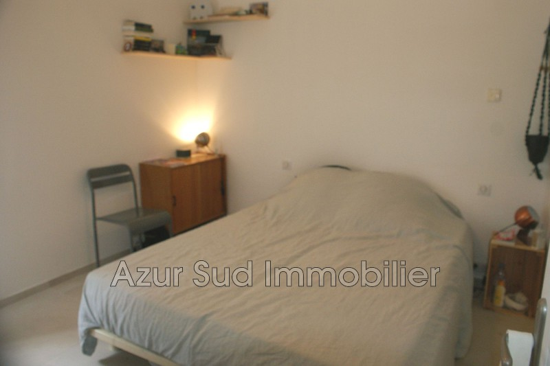 Photo n°8 - Vente appartement Vence 06140 - 345 000 €