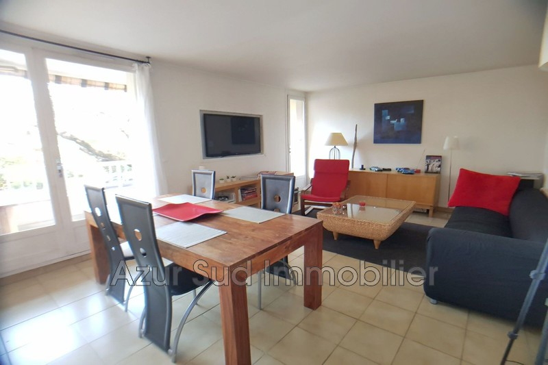 Photo Apartment Cannes-la-Bocca Limite mougins,   to buy apartment  3 rooms   68 m²
