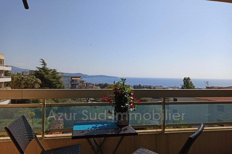 Apartment Nice Corniche fleurie,   to buy apartment  2 rooms   42m²