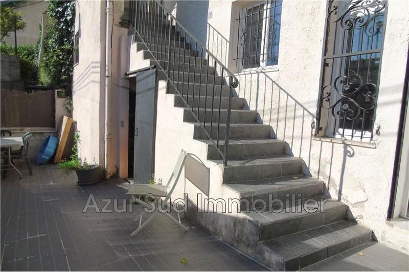 Photo n°5 - Vente appartement Nice 06300 - 135 000 €