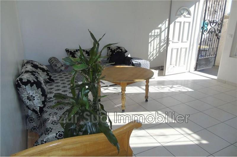 Photo n°2 - Vente appartement Nice 06300 - 135 000 €