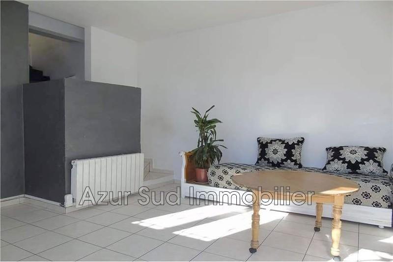 Photo n°1 - Vente appartement Nice 06300 - 135 000 €