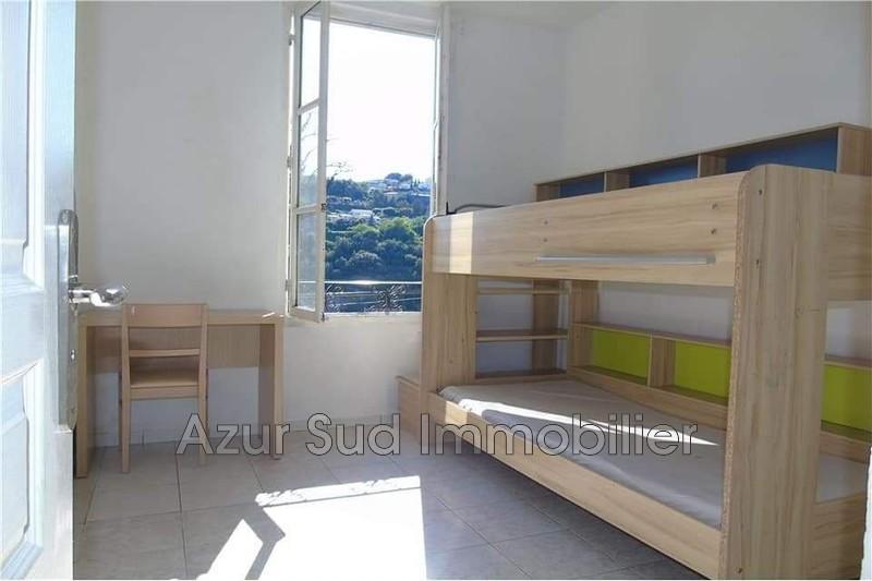 Photo n°3 - Vente appartement Nice 06300 - 135 000 €