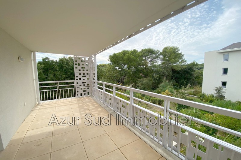 Photo Apartment Antibes St jean,   to buy apartment  4 rooms   79m²