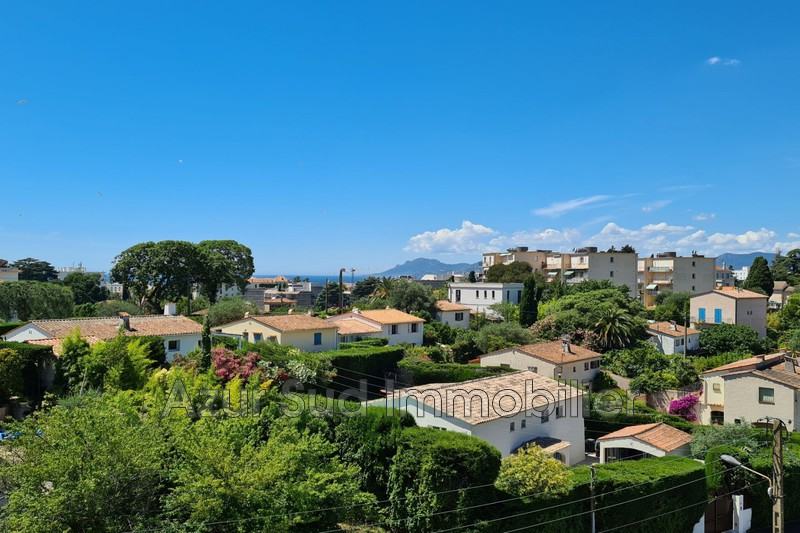 Photo Apartment Cannes Isola bella,   to buy apartment  3 rooms   55m²