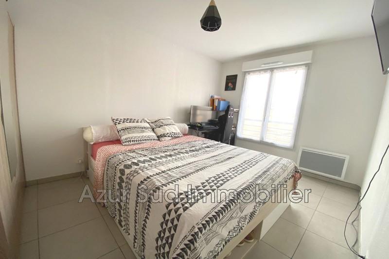 Photo n°5 - Vente appartement Vallauris 06220 - 185 000 €