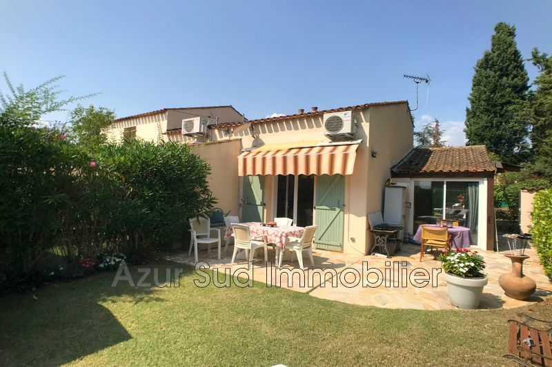 Villa Mougins Saint basile,   to buy villa  2 bedrooms   39 m²