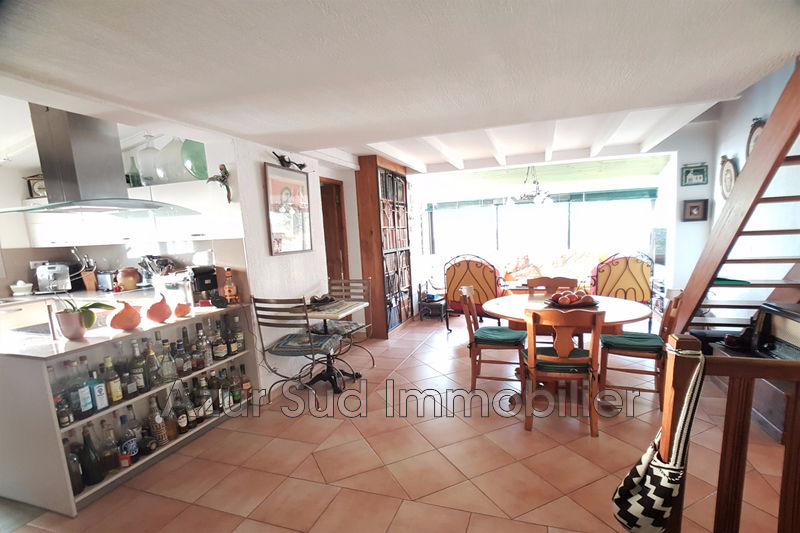 Photo Villa Antibes Rastines,   to buy villa  3 bedrooms   108 m²