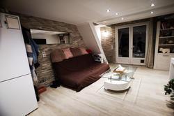 Photos  Maison Villa à Vendre Saint-Vallier-de-Thiey 06460