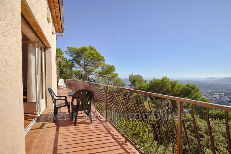Villa Grasse   to buy villa  6 rooms   145 m²