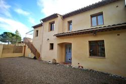 Photos  Maison contemporaine à vendre Châteauneuf-Grasse 06740