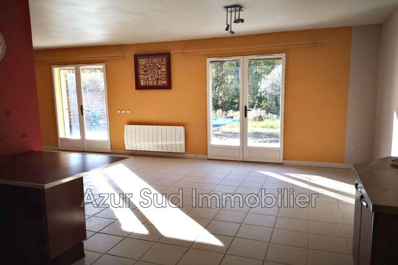 Photo n°4 - Vente maison contemporaine Châteauneuf-Grasse 06740 - 691 500 €