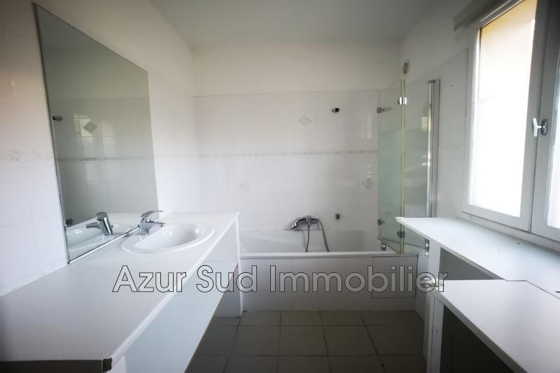 Photo n°11 - Vente maison contemporaine Châteauneuf-Grasse 06740 - 691 500 €