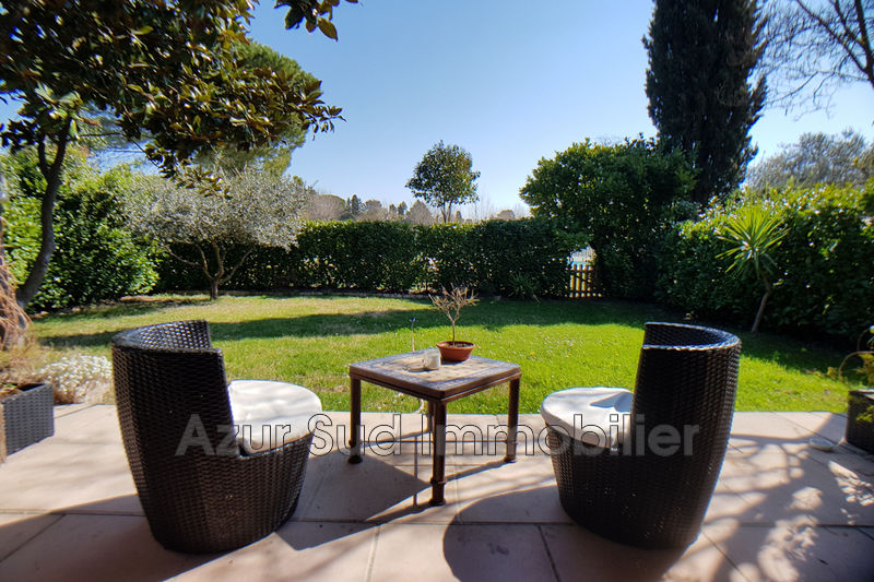 House Biot Résidentiel,   to buy house  3 bedrooms   93 m²
