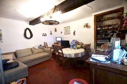 Photos  Maison de village à vendre Saint-Cézaire-sur-Siagne 06530