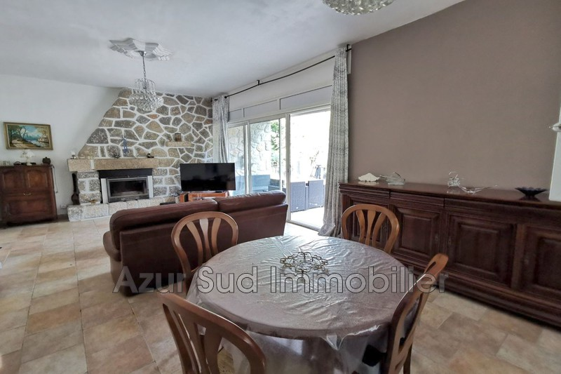 Photo House Grasse St jacques,   to buy house  3 bedrooms   100 m²