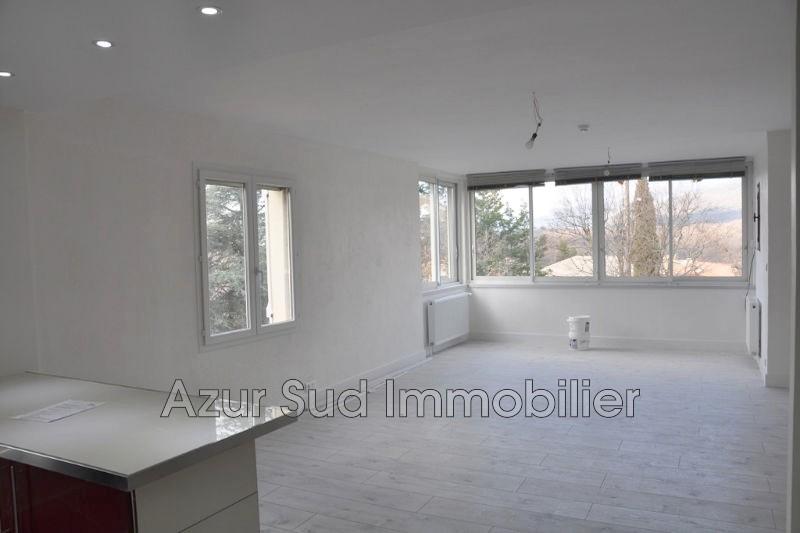 Villa Saint-Vallier-de-Thiey Village,   achat villa  4 chambres   150m²