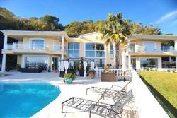 Photos  Maison à vendre Golfe-Juan 06220