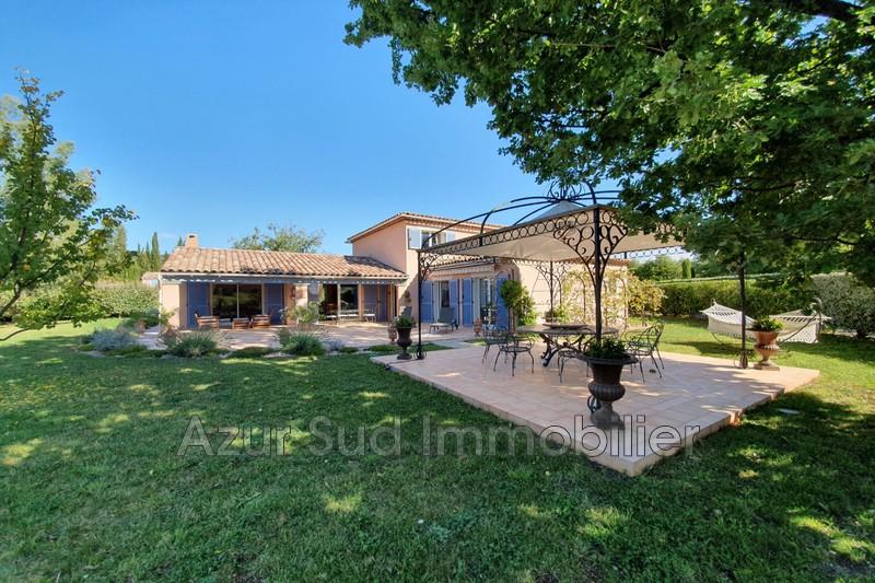 Villa Saint-Cézaire-sur-Siagne Village,   to buy villa  4 bedrooms   165m²