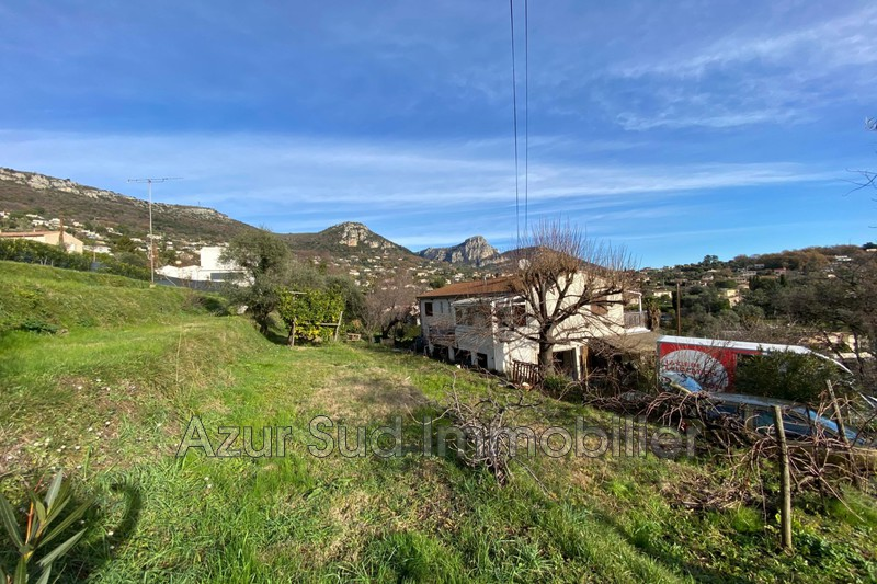 House Vence Le suve,   to buy house  3 bedrooms   192 m²