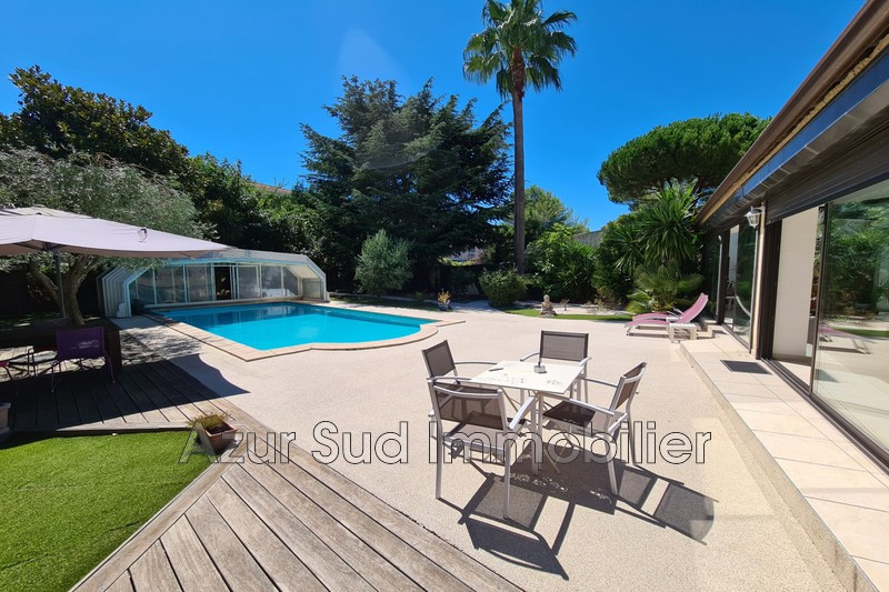 House Le Cannet Aubarede,   to buy house  4 bedrooms   181 m²
