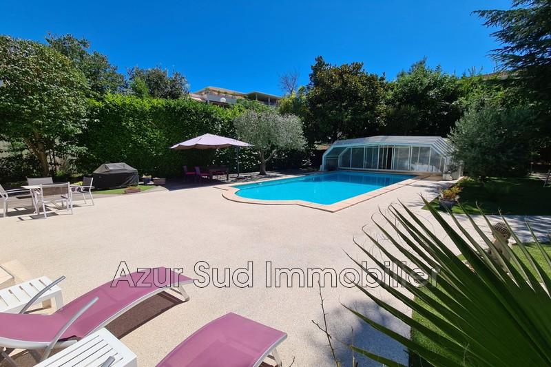 Photo n°2 - Vente maison Le Cannet 06110 - 769 000 €