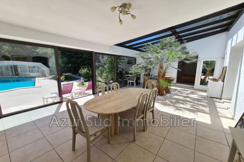 Photo n°5 - Vente maison Le Cannet 06110 - 769 000 €