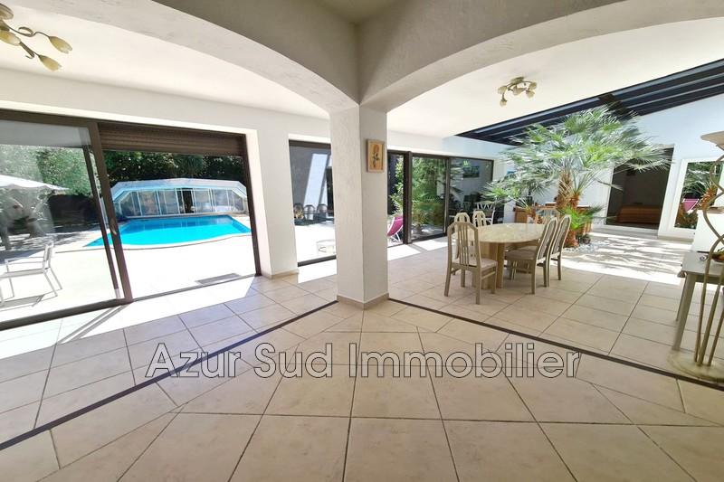 Photo n°7 - Vente maison Le Cannet 06110 - 769 000 €