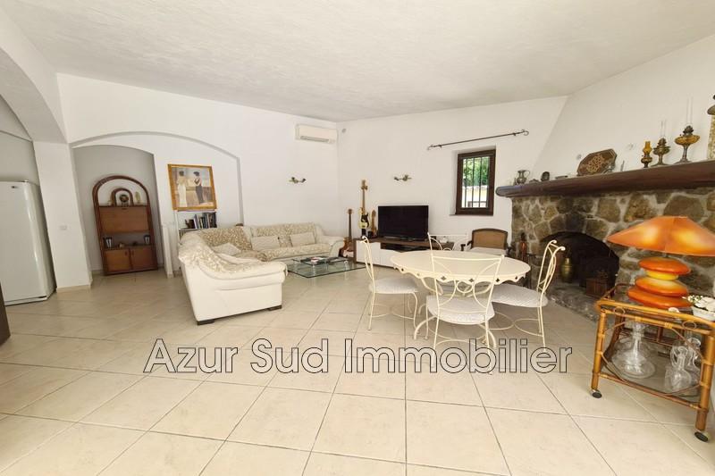Photo n°8 - Vente maison Le Cannet 06110 - 769 000 €