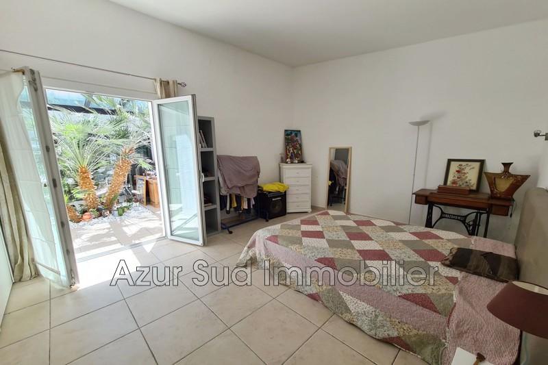 Photo n°11 - Vente maison Le Cannet 06110 - 769 000 €