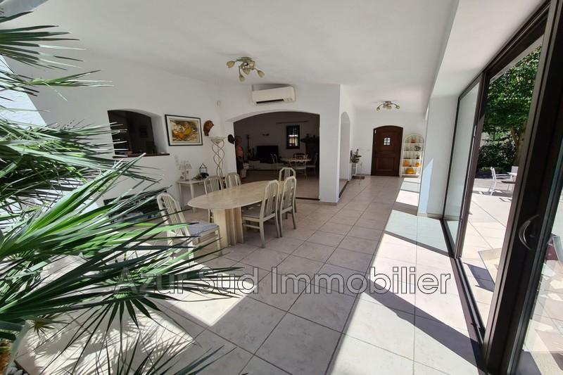 Photo n°13 - Vente maison Le Cannet 06110 - 769 000 €