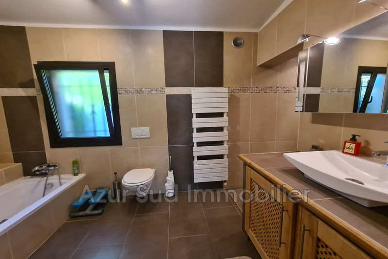 Photo n°10 - Vente maison Le Cannet 06110 - 769 000 €