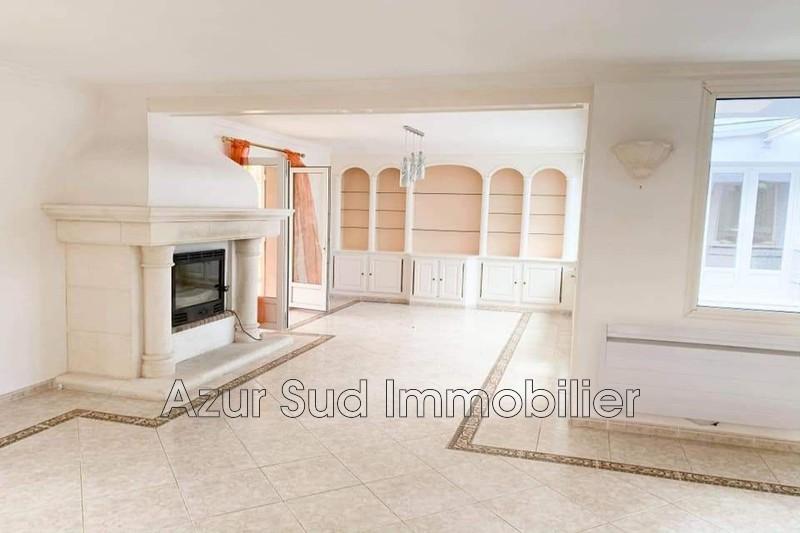 Photo n°4 - Vente maison Tourtour 83690 - 395 000 €