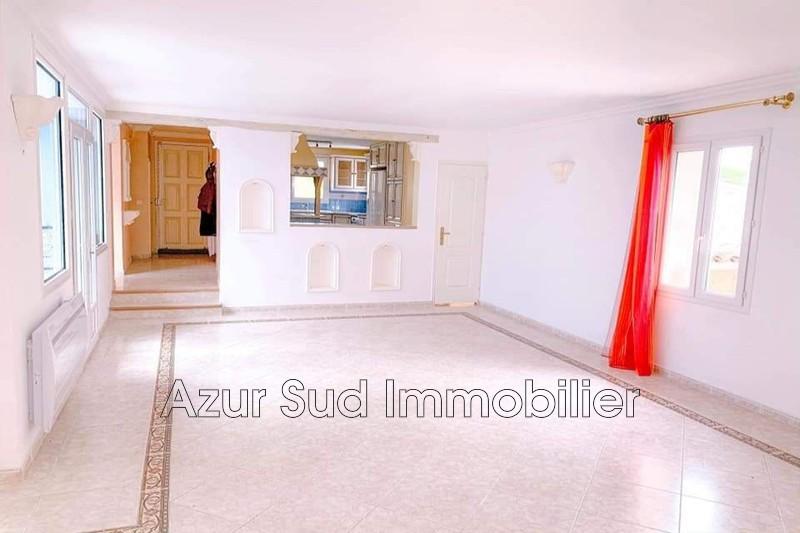 Photo n°7 - Vente maison Tourtour 83690 - 395 000 €